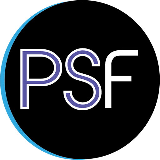 Permissionless Software Foundation